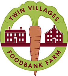 TVFF logo